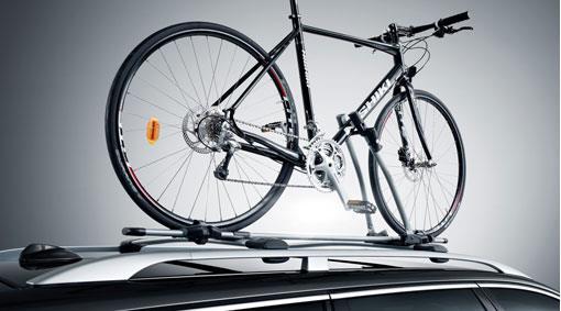 OEM Volvo Accessories | Volvo Canada