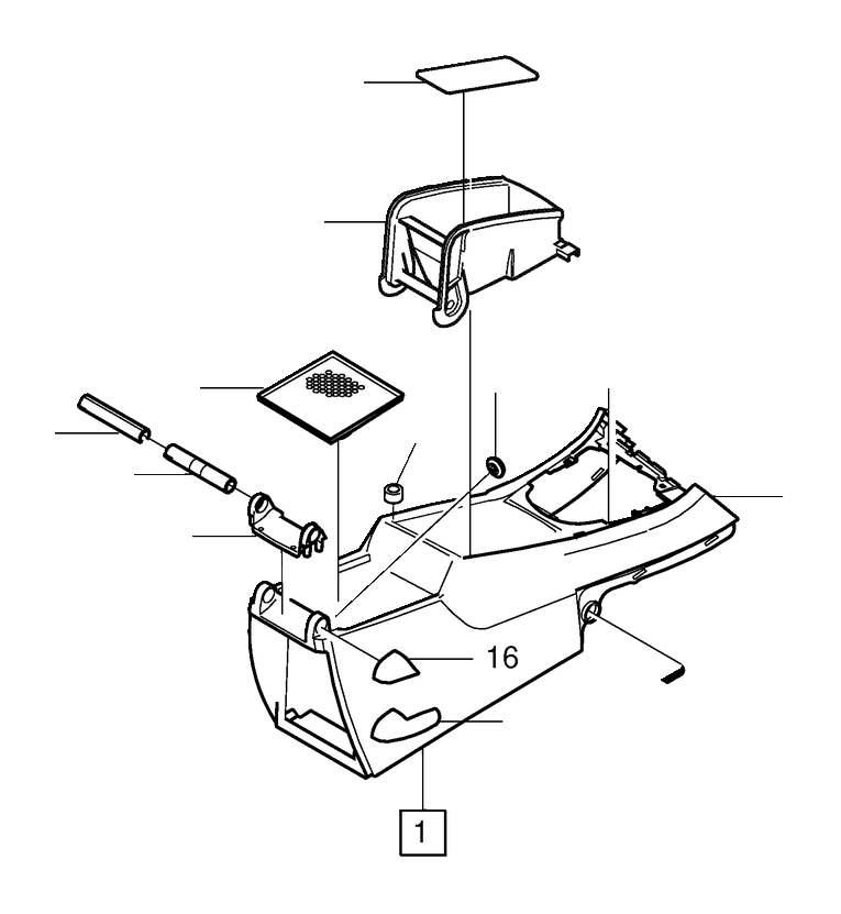 volvo d13 sensor schematic