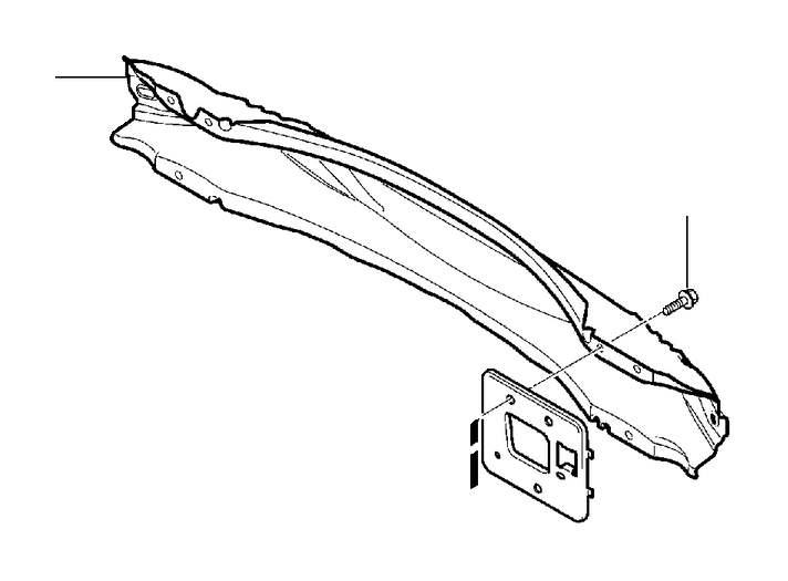 Xc90 Cem Wiring Diagram