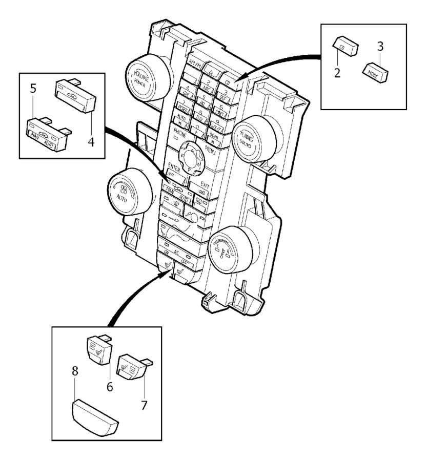 Fuse Box On Volvo V50 Wiring Diagrams Instructions Xc90 Location: Volvo Xc90 Fuse Diagram At Hrqsolutions.co