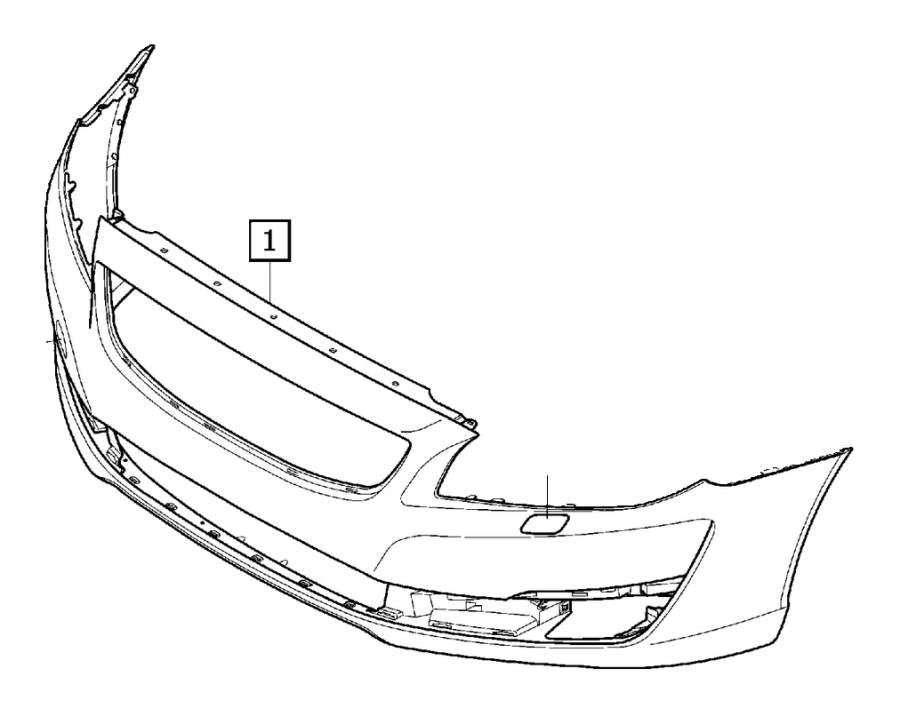 Oem 2014 Volvo S80 Accessories