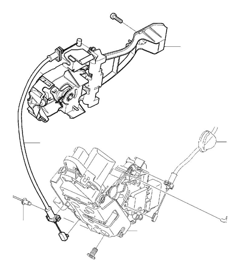 2010 Volvo Xc90 Fuse Diagram