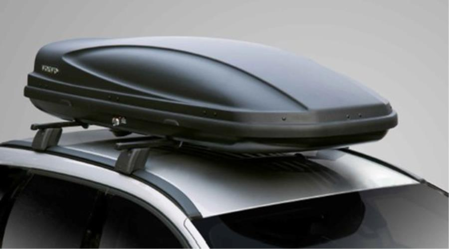 fit m thule list flush aeroblade edge mount attack roof volvo rack
