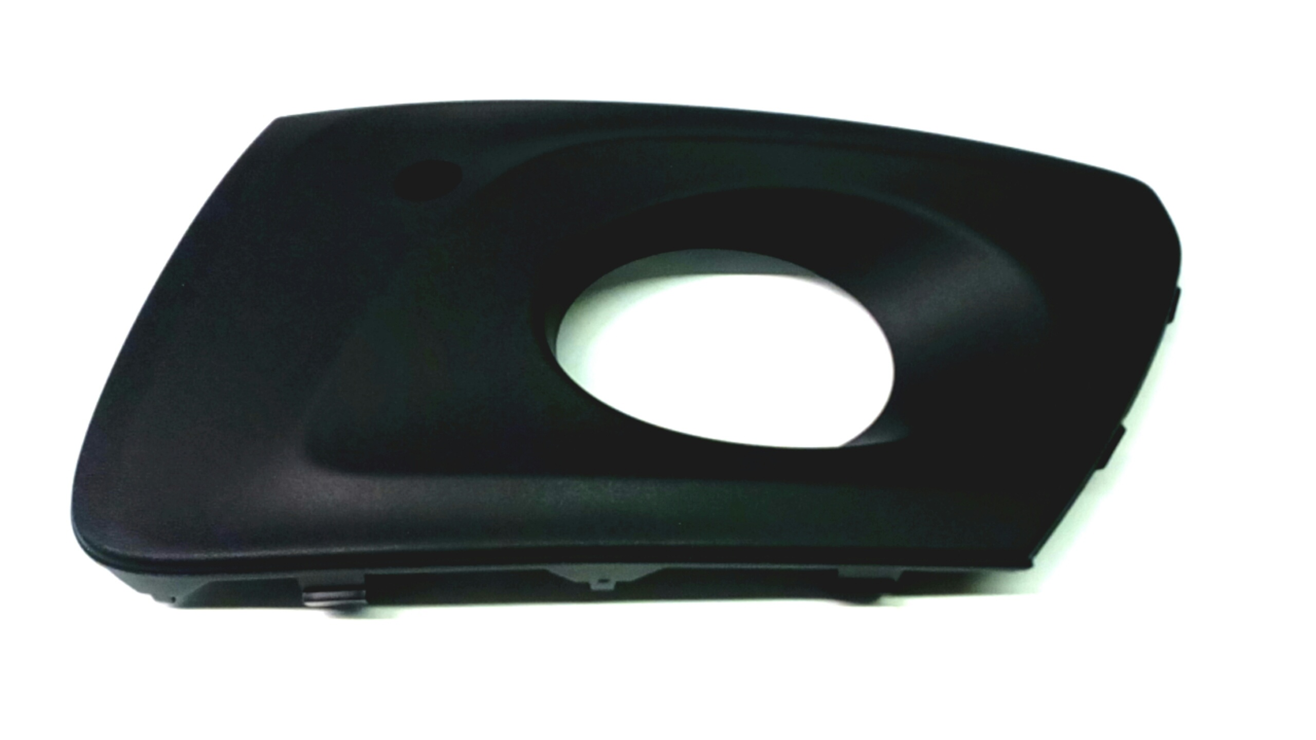 swedish the store auto arm accessories rest at volvo parts oes